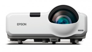 Houston Projector Rental Comparison